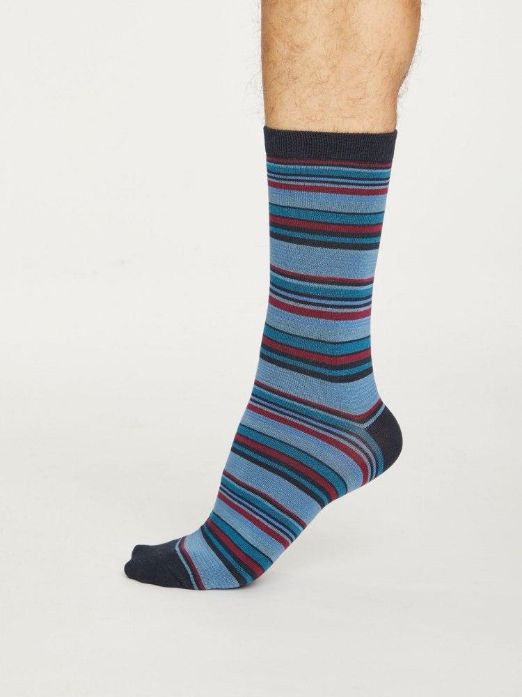 spm404-ash-blue--kennet-mens-stripe-bamboo-socks--1.jpg