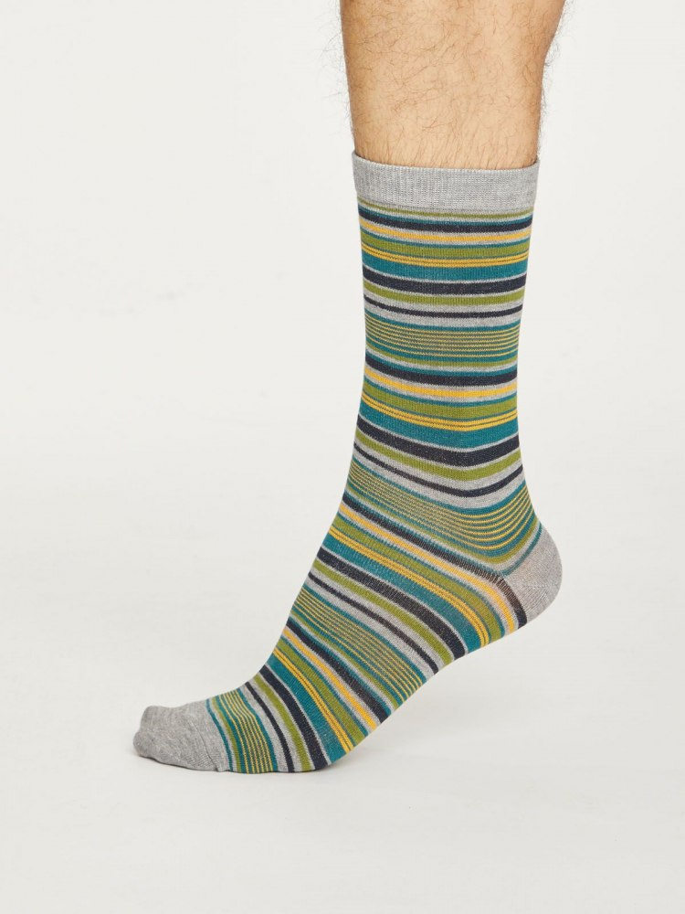 spm404-mid-grey-marle--kennet-mens-stripe-bamboo-socks--1.jpg