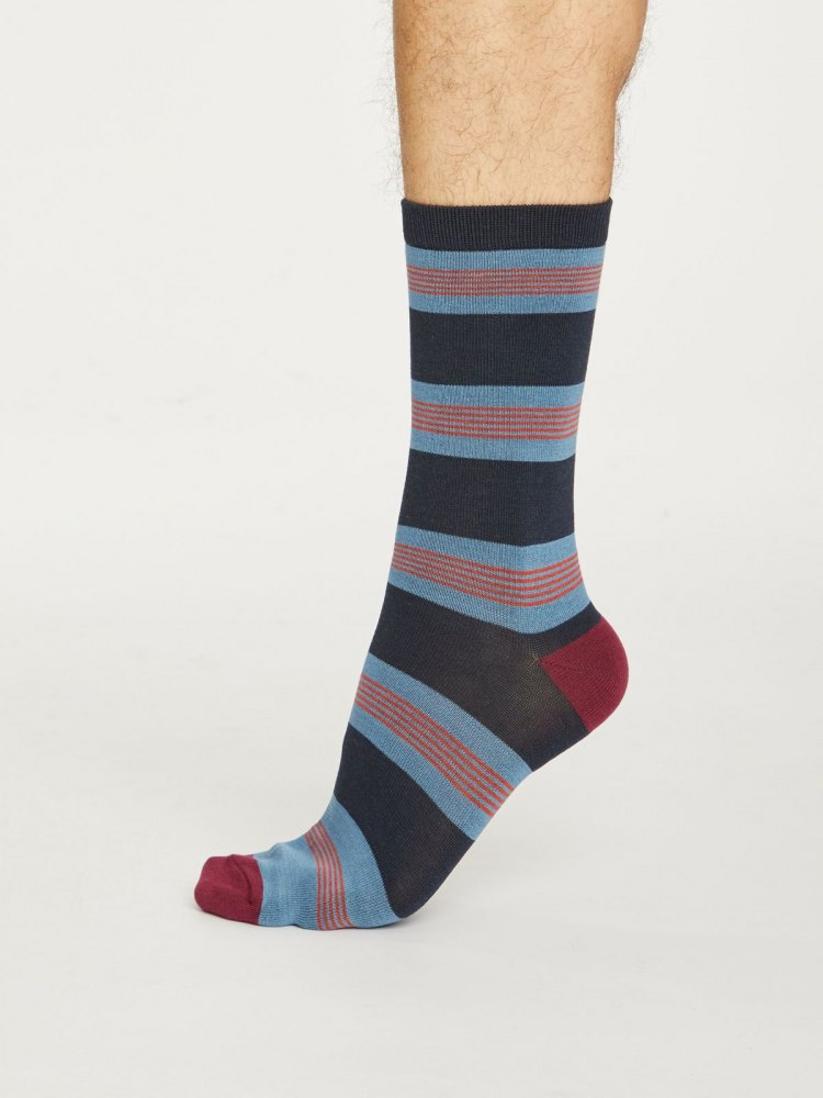 spm406-ash-blue--jesper-mens-stripe-bamboo-socks--1.jpg