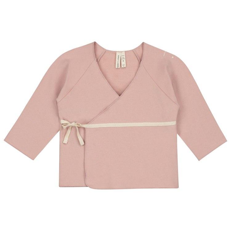 kardigan_cross_over_vintage_pink.jpeg