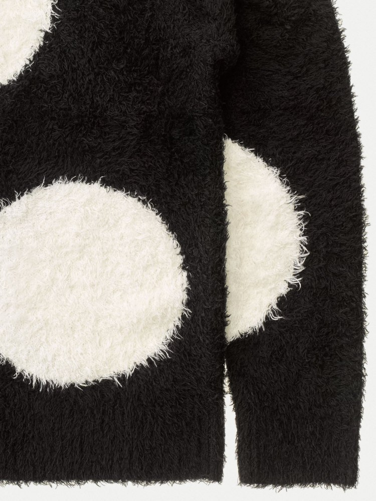 hampus-dot-knit-black-white-150417b41-2-flatshot_1600x1600.jpg
