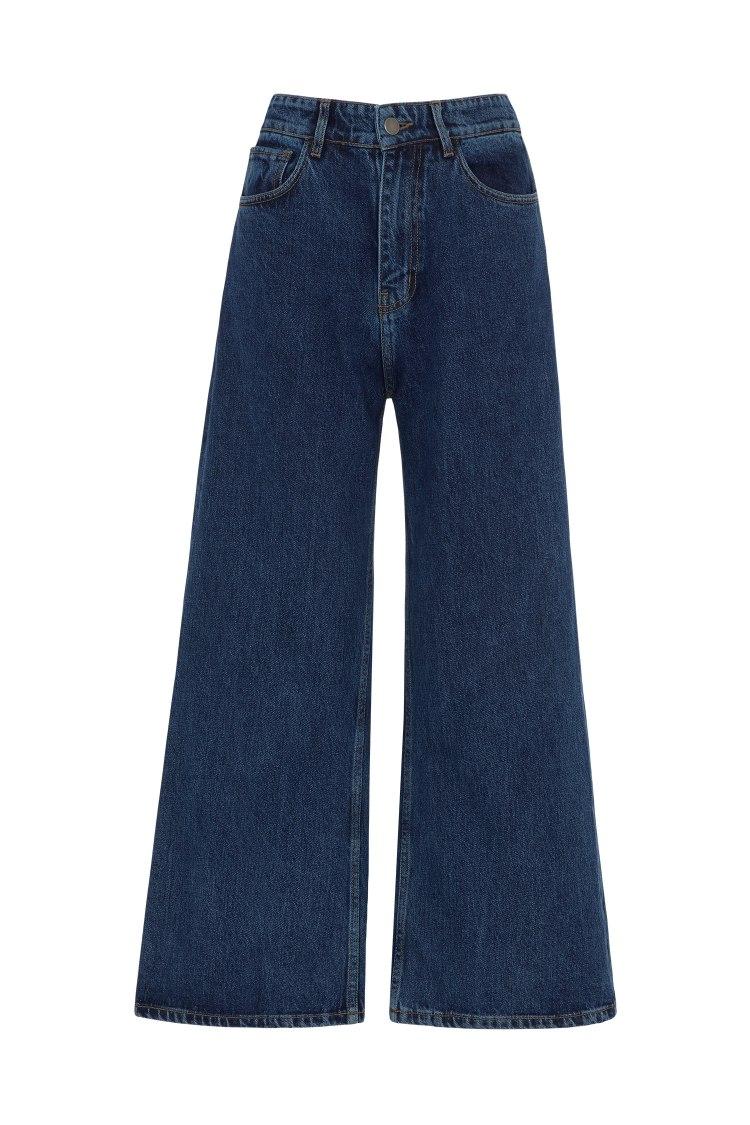 ariel-wide-leg-jeans-1111596bd4fd.jpg