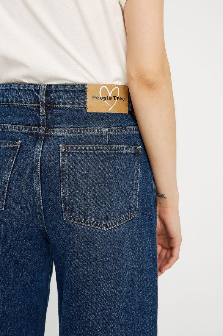 ariel-wide-leg-jeans-b031d7ac1b1d.jpg