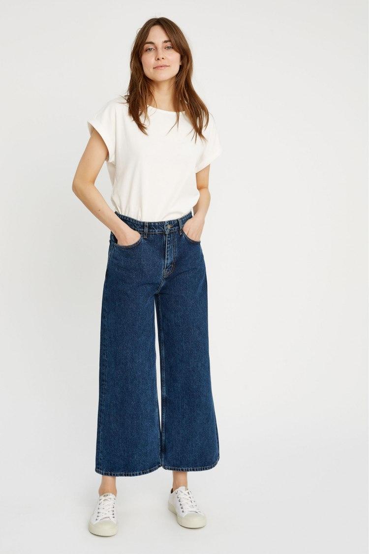 ariel-wide-leg-jeans-bea826f2e04f.jpg