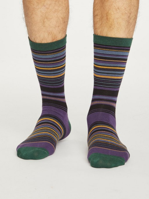 spm438-royal-purple--mens-lauritz-stripe-bamboo-socks--2.jpg