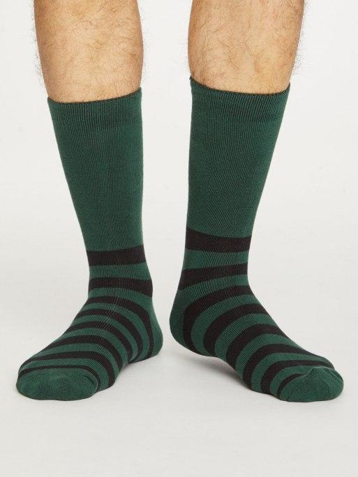 spm445-forest-green--stripe-walker-organic-cotton-socks--2.jpg