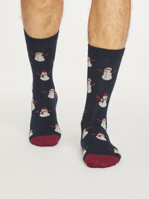 spm447-midnight-navy--blue-festive-snowman-bamboo-socks-for-men--2.jpg