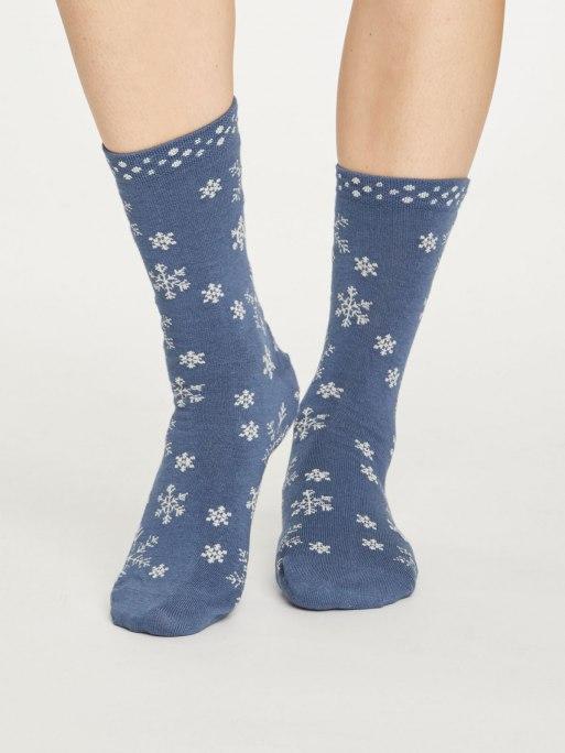 spw452-blue-slate--bamboo-snowflake-socks--2.jpg