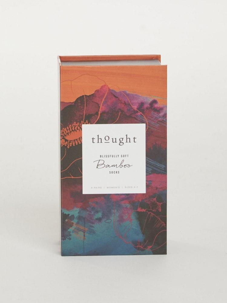 sbw4523-alpine--festive-alpine-bamboo-sock-gift-box--1.jpg