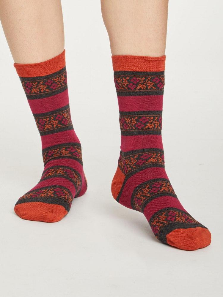 sbw4523-alpine--festive-alpine-bamboo-sock-gift-box--10.jpg