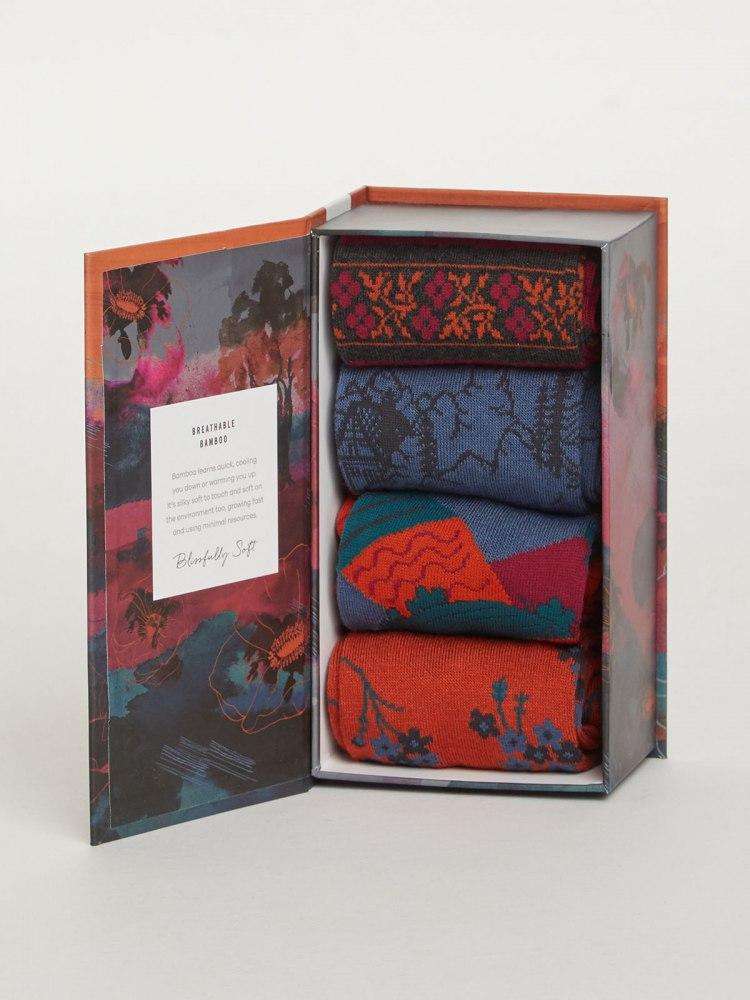 sbw4523-alpine--festive-alpine-bamboo-sock-gift-box--2.jpg