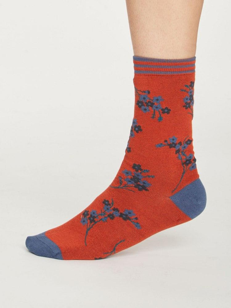 sbw4523-alpine--festive-alpine-bamboo-sock-gift-box--3.jpg