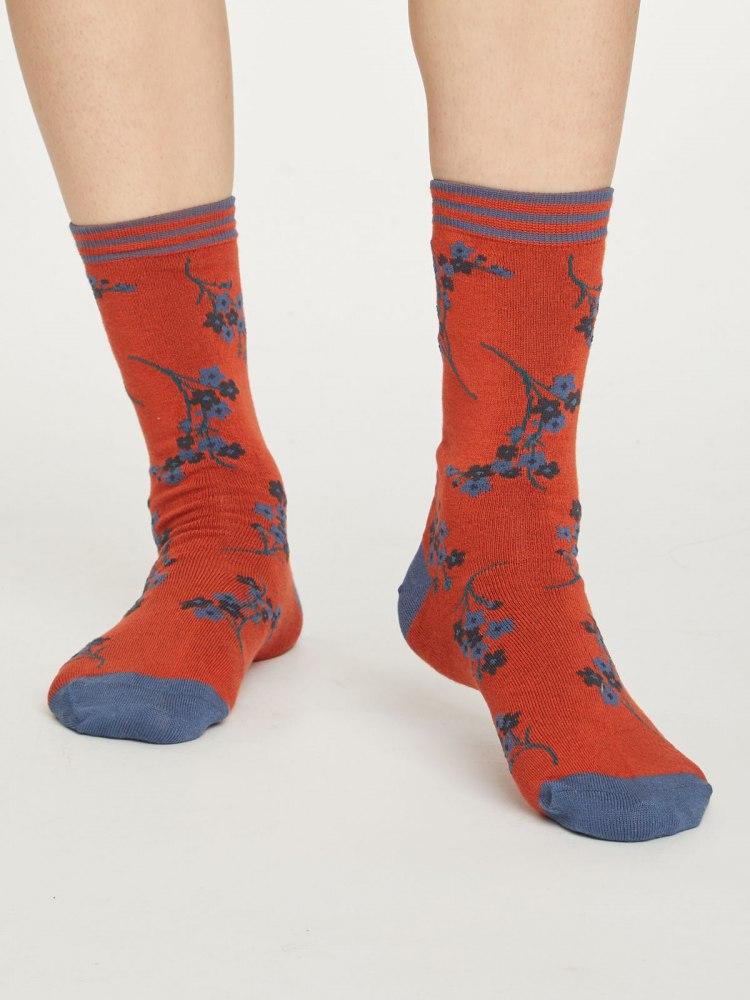 sbw4523-alpine--festive-alpine-bamboo-sock-gift-box--4.jpg