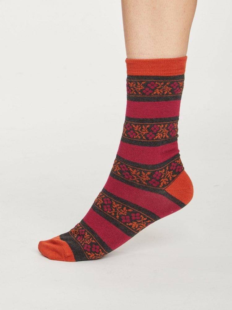 sbw4523-alpine--festive-alpine-bamboo-sock-gift-box--9.jpg