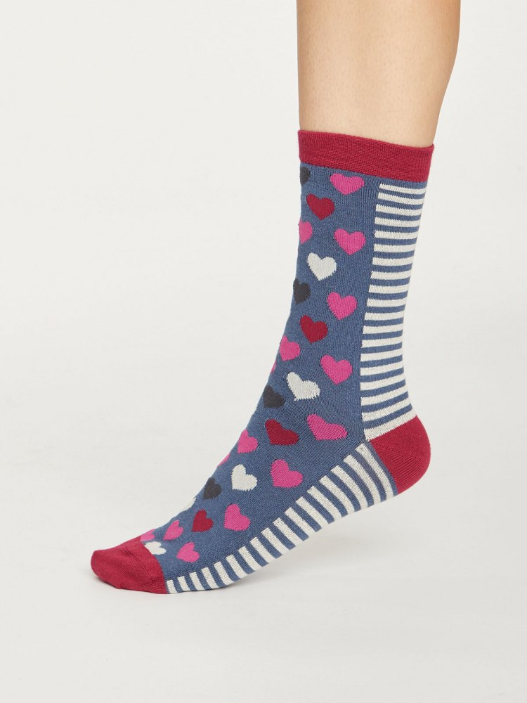 sbw4526-hearts-strpes--ladies-hearts-stripes-bamboo-sock-pack--2.jpg