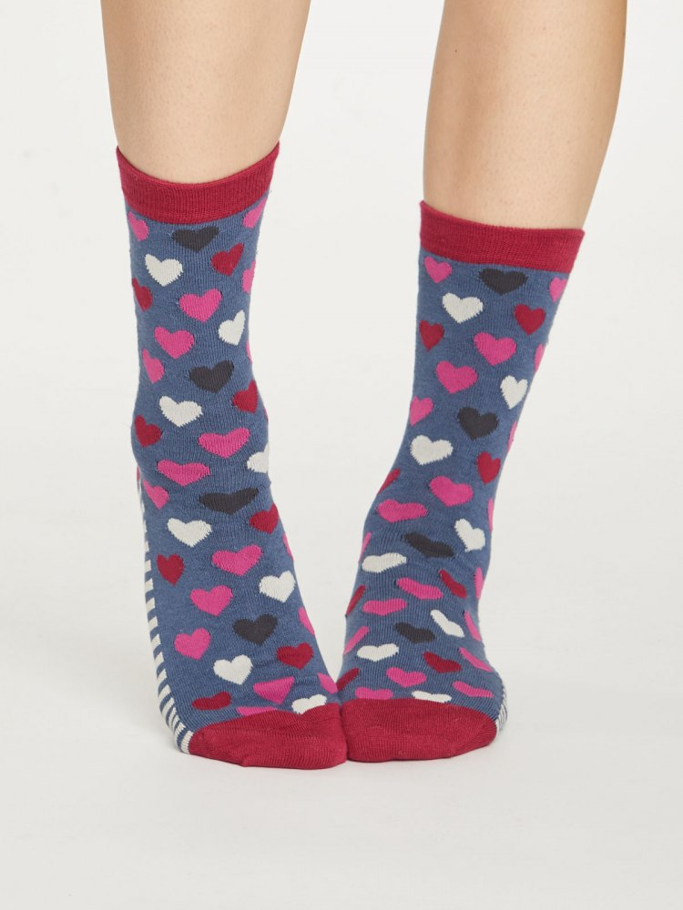 sbw4526-hearts-strpes--ladies-hearts-stripes-bamboo-sock-pack--3.jpg