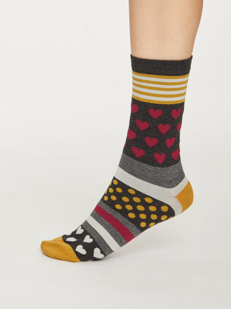 sbw4526-hearts-strpes--ladies-hearts-stripes-bamboo-sock-pack--4.jpg