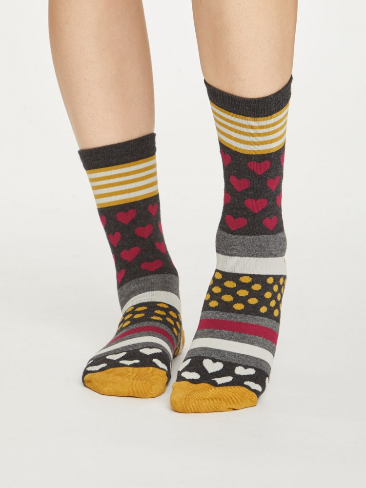 sbw4526-hearts-strpes--ladies-hearts-stripes-bamboo-sock-pack--5.jpg
