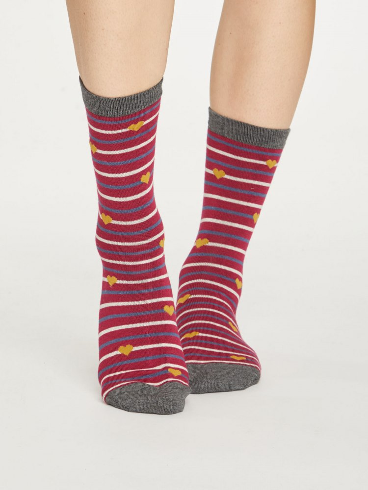 sbw4526-hearts-strpes--ladies-hearts-stripes-bamboo-sock-pack--7.jpg