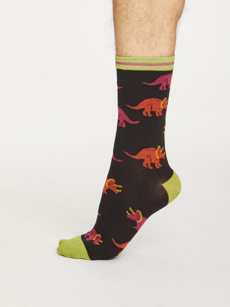 spm442-black--cretaceous-eco-friendly-bamboo-socks--1.jpg