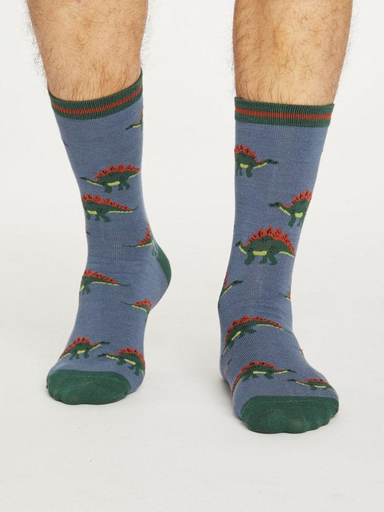 spm442-blue-slate--cretaceous-eco-friendly-bamboo-socks--2.jpg