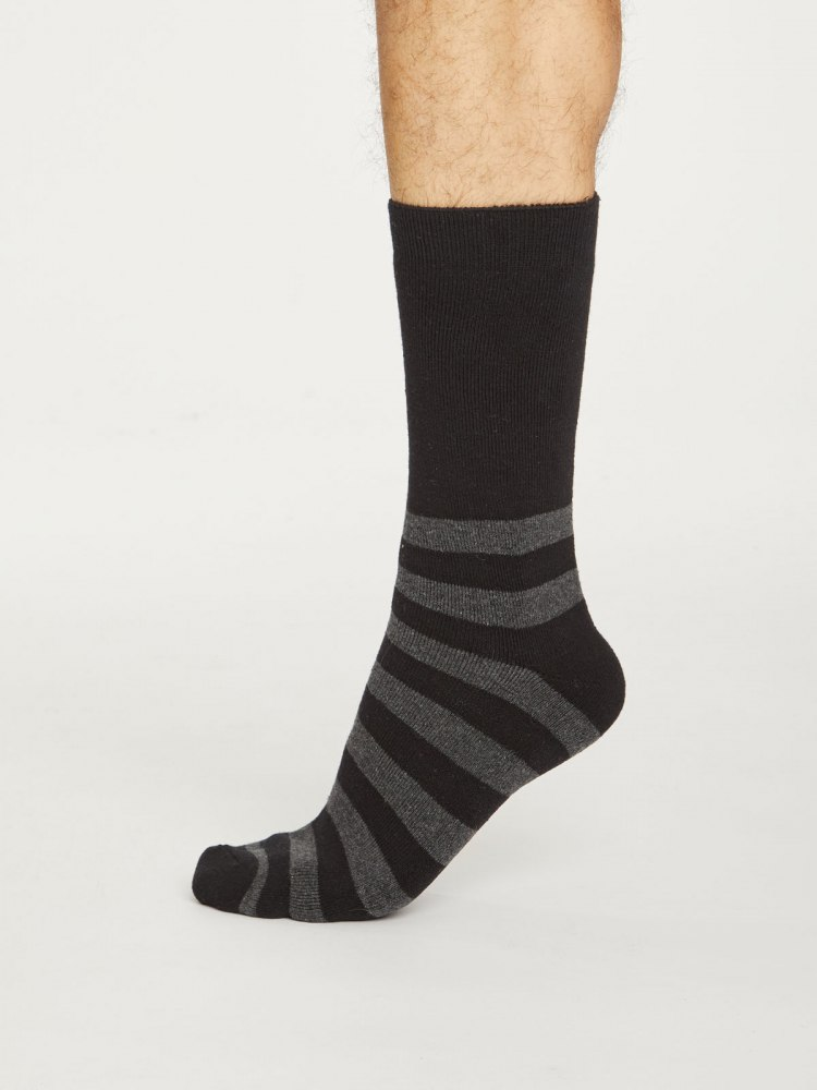spm445-dark-grey-marle--stripe-walker-organic-cotton-socks--1.jpg