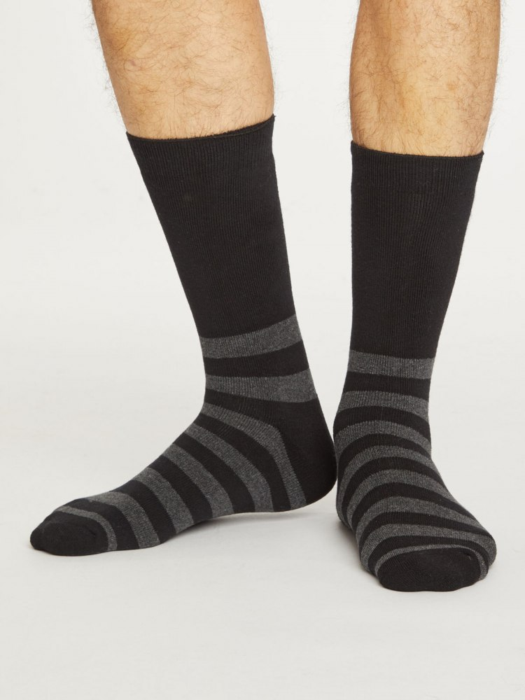 spm445-dark-grey-marle--stripe-walker-organic-cotton-socks--2.jpg