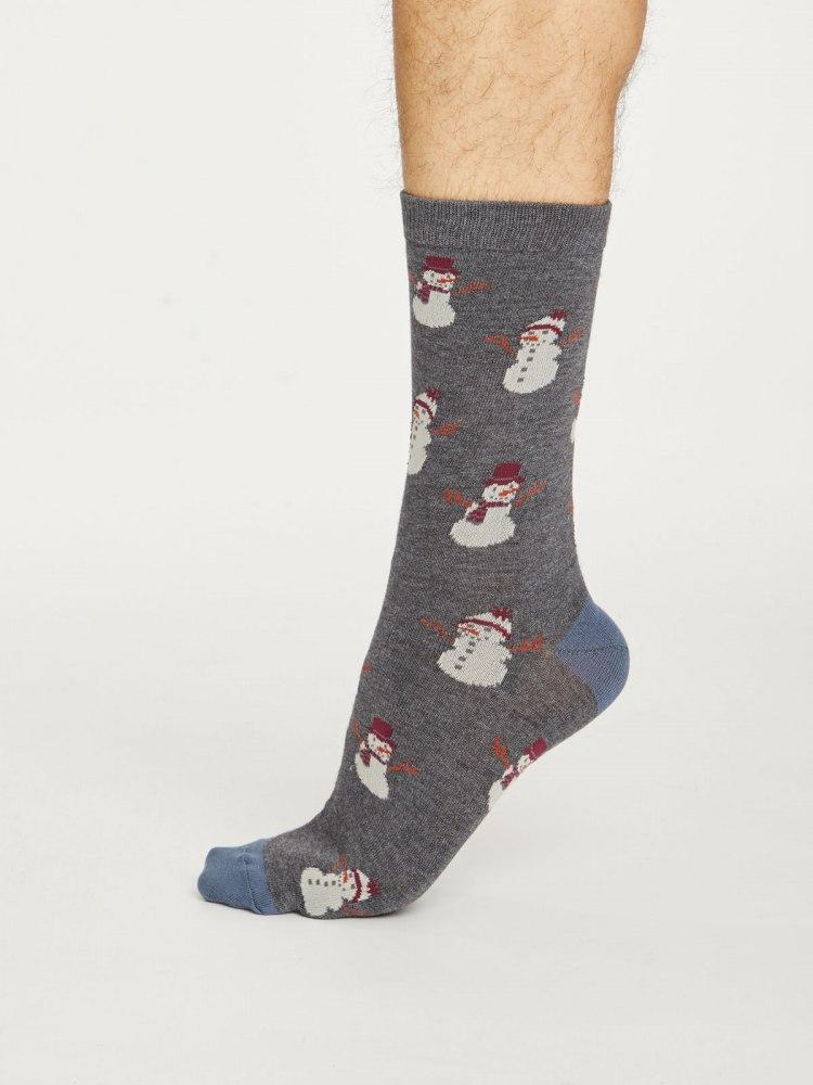 spm447-dark-grey-marle--festive-snowman-bamboo-socks-for-men--1.jpg