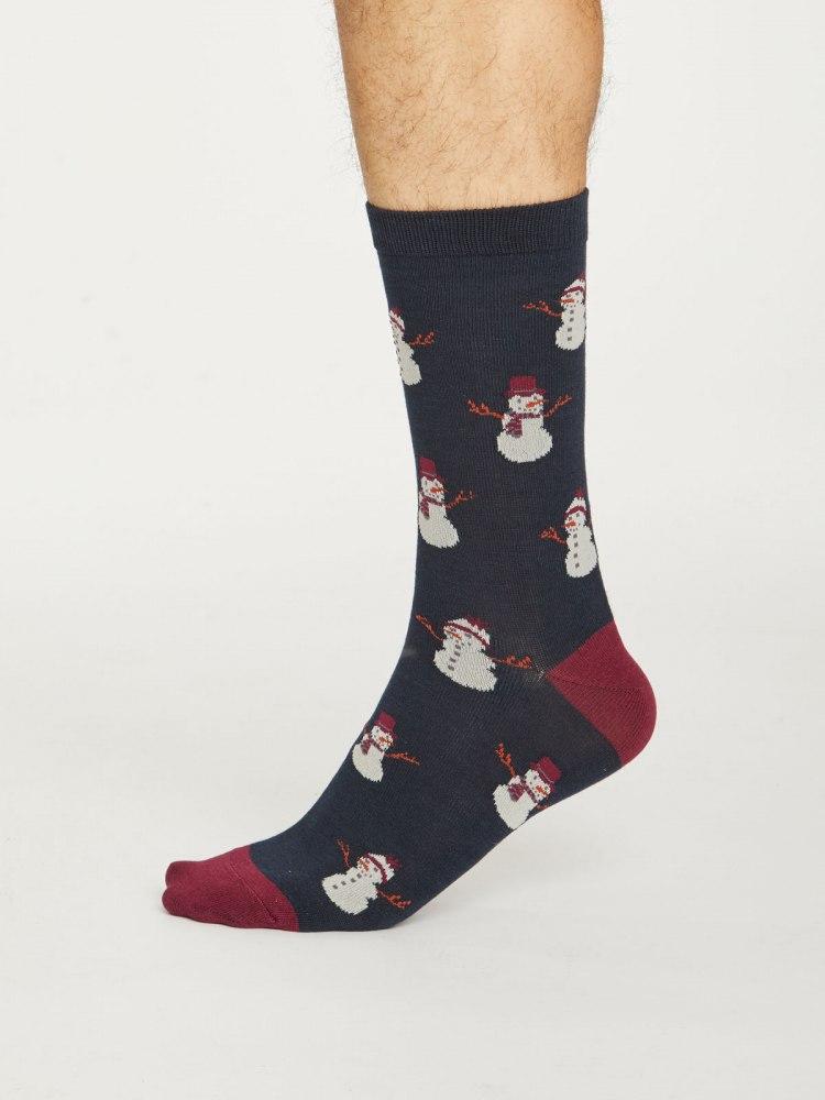 spm447-midnight-navy--blue-festive-snowman-bamboo-socks-for-men--1.jpg