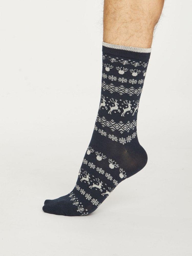 spm448-midnight-navy--blue-mens-festive-reindeer-bamboo-socks--1.jpg