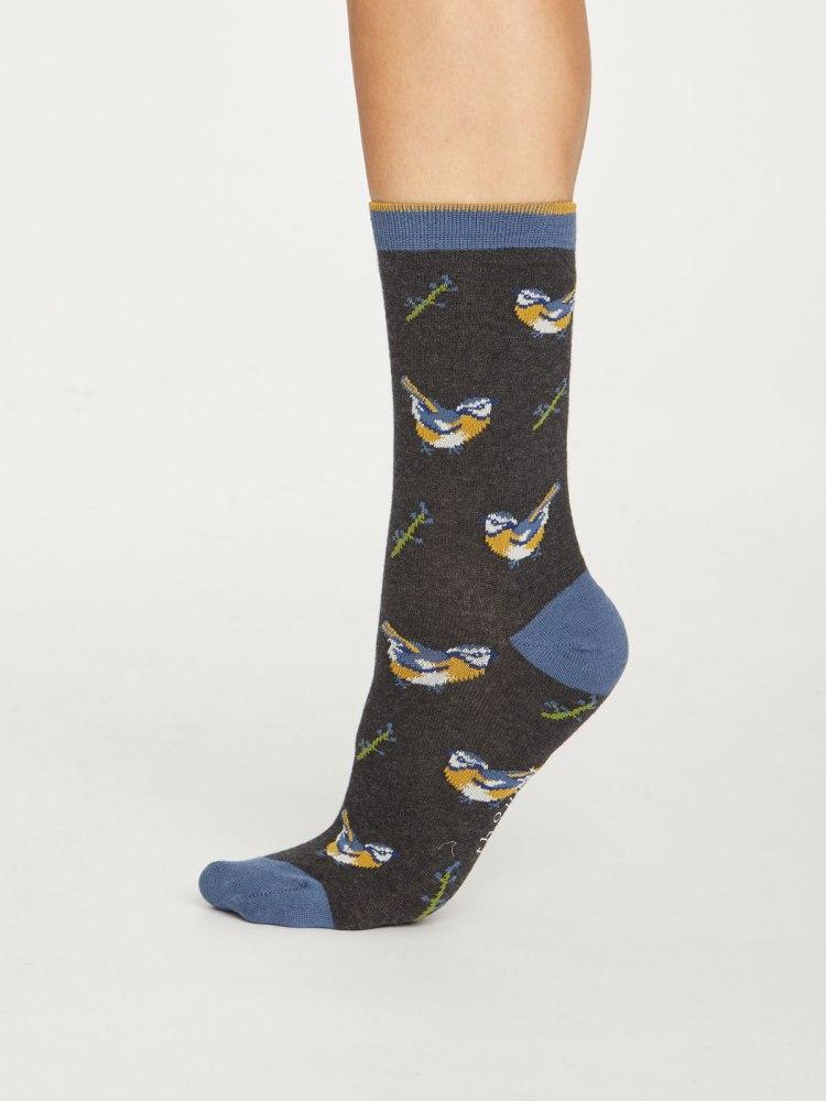 spw418-raven-grey--british-birds-bamboo-socks-for-women--1.jpg