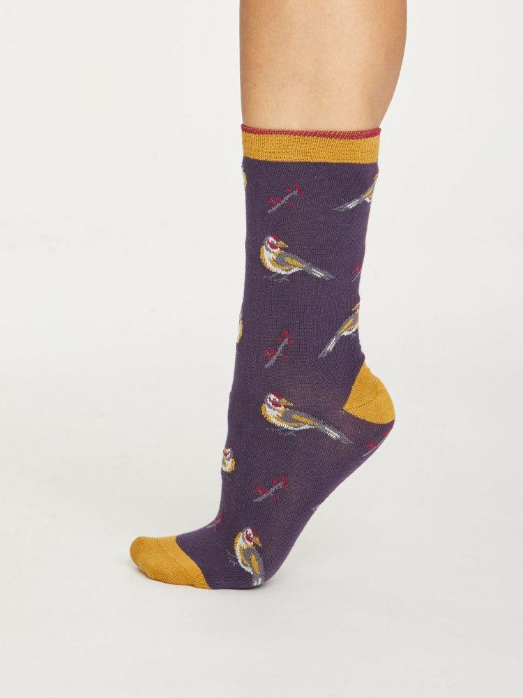spw418-royal-purple--british-birds-bamboo-socks-for-women--1.jpg
