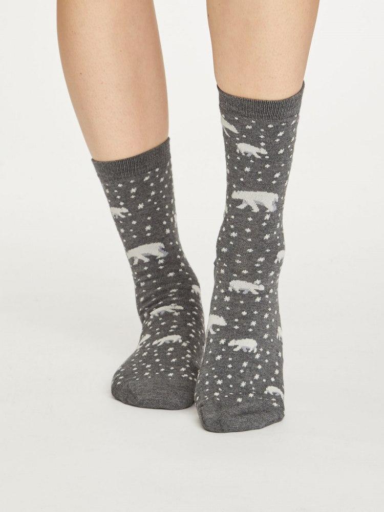 spw432-dark-grey-marle--arctic-polar-bear-bamboo-socks-for-women--2.jpg