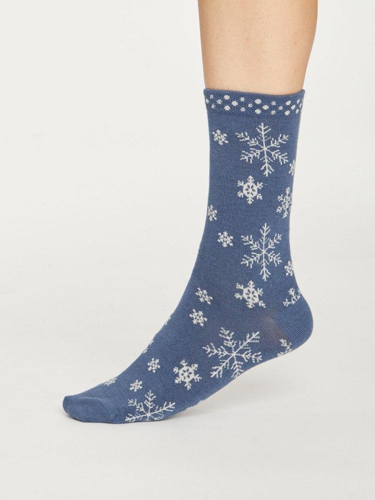 spw452-blue-slate--bamboo-snowflake-socks--1.jpg