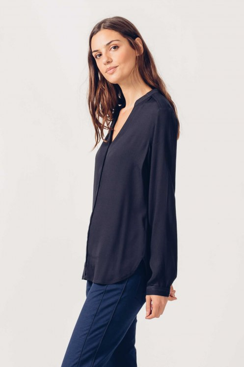 shirt-viscose-miranda-skfk-wsh00292-bx-fsb.jpg