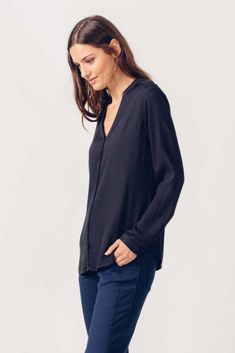 shirt-viscose-miranda-skfk-wsh00292-bx-ofb.jpg
