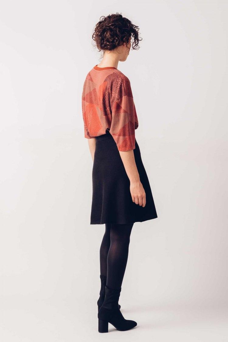 skirt-organic-cotton-tirtsa-skfk-wsk00385-2n-fbb.jpg