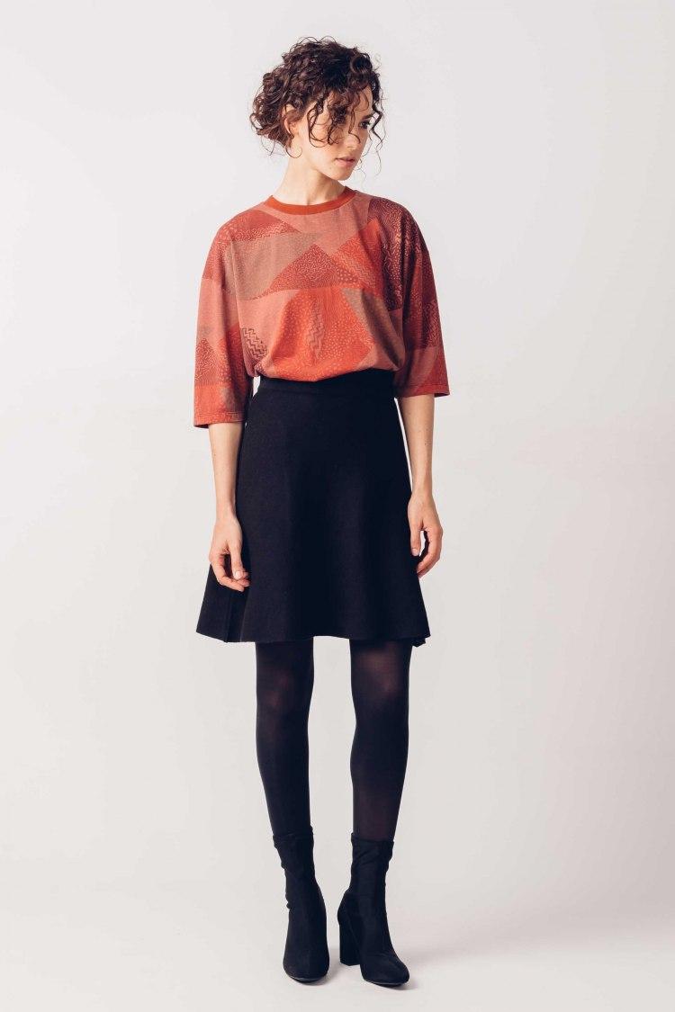 skirt-organic-cotton-tirtsa-skfk-wsk00385-2n-ffb.jpg