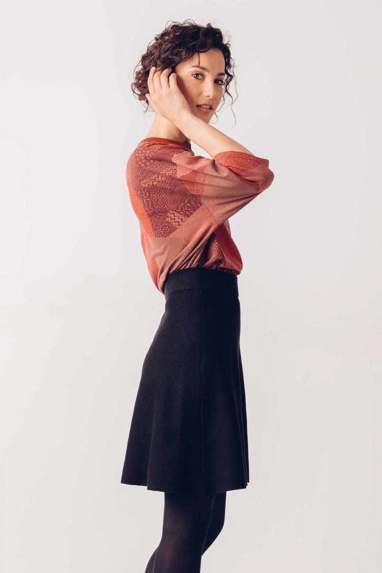 skirt-organic-cotton-tirtsa-skfk-wsk00385-2n-fsb.jpg