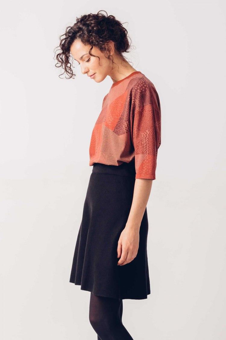 skirt-organic-cotton-tirtsa-skfk-wsk00385-2n-ofb.jpg