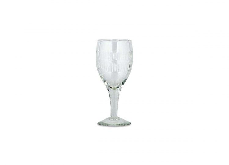 mila-wine-glass-.jpg