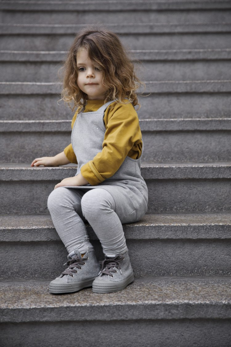 gray_label_kids_campaign_10.jpg