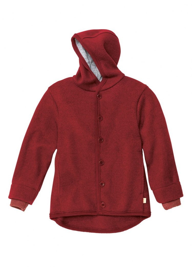3221398_walk_jacke_bordeaux_rgb.jpg