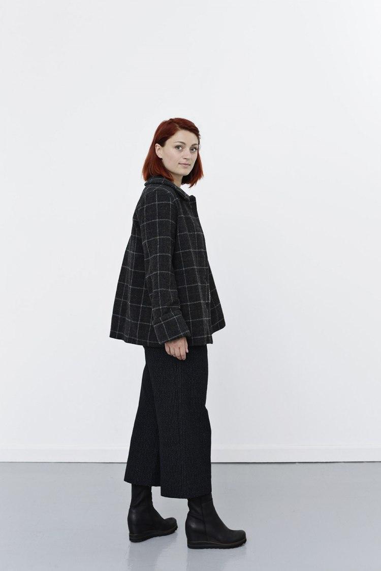 mcverdi-mcverdi-mc742a-wool-coat-darkgrey-1.jpg