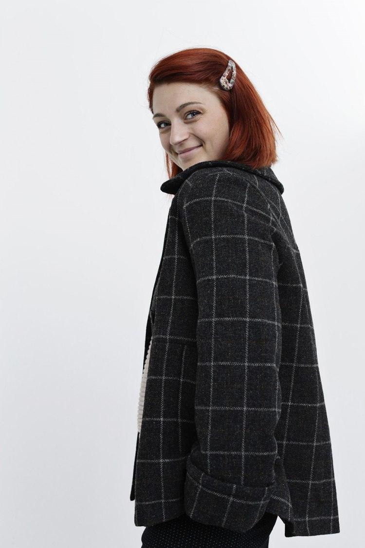 mcverdi-mcverdi-mc742a-wool-coat-darkgrey-3.jpg