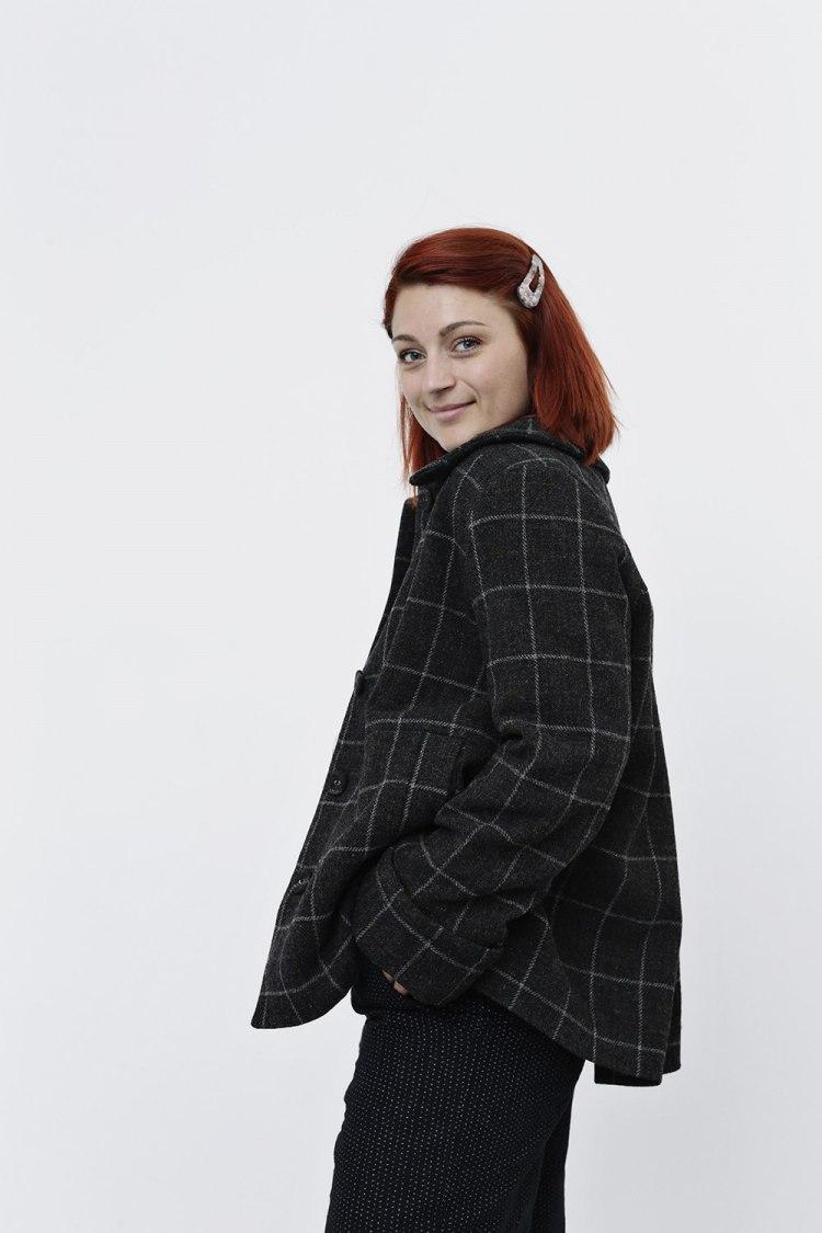 mcverdi-mcverdi-mc742a-wool-coat-darkgrey-4.jpg