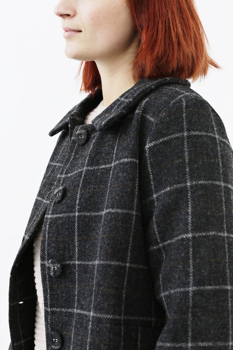 mcverdi-mcverdi-mc742a-wool-coat-darkgrey-5.jpg