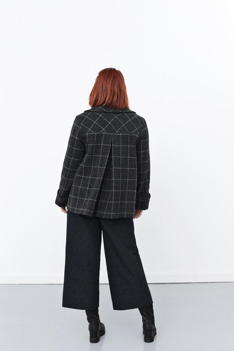 mcverdi-mcverdi-mc742a-wool-coat-darkgrey.jpg