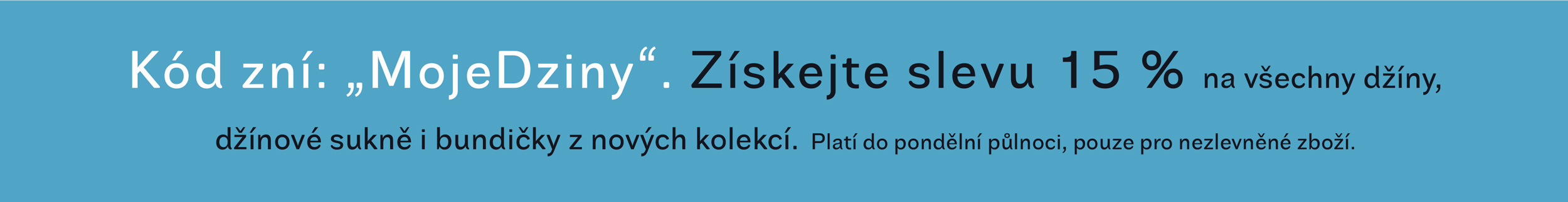 denim-banner_01.jpg