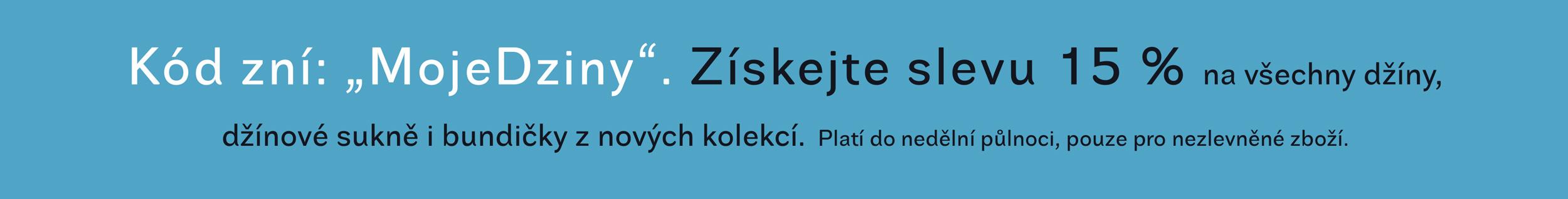 denim-banner_oprava.jpg